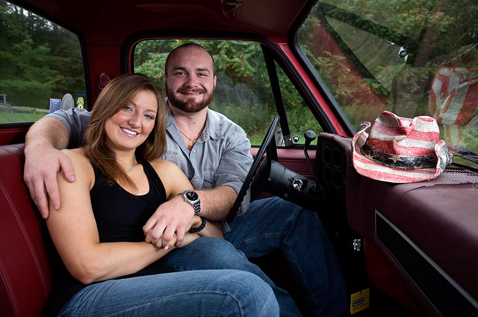 engagement-portrait-enfield-nh-004