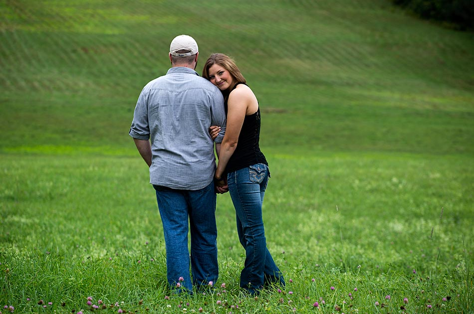 engagement-portrait-enfield-nh-005