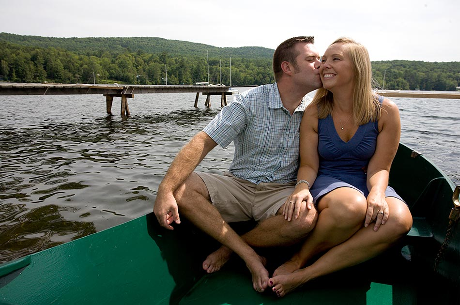engagement-portrait-lake-fairlee-vt-002