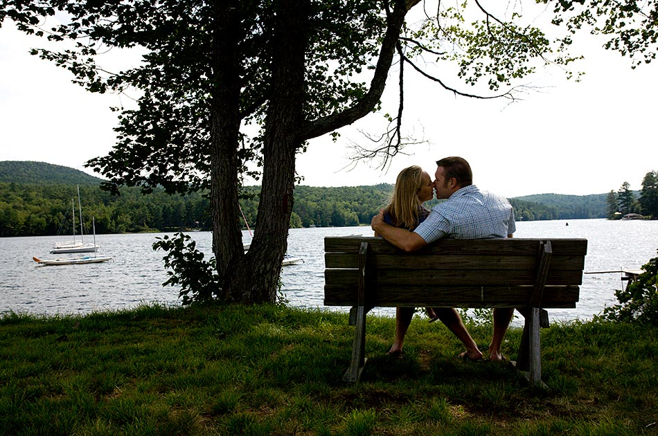 engagement-portrait-lake-fairlee-vt-005