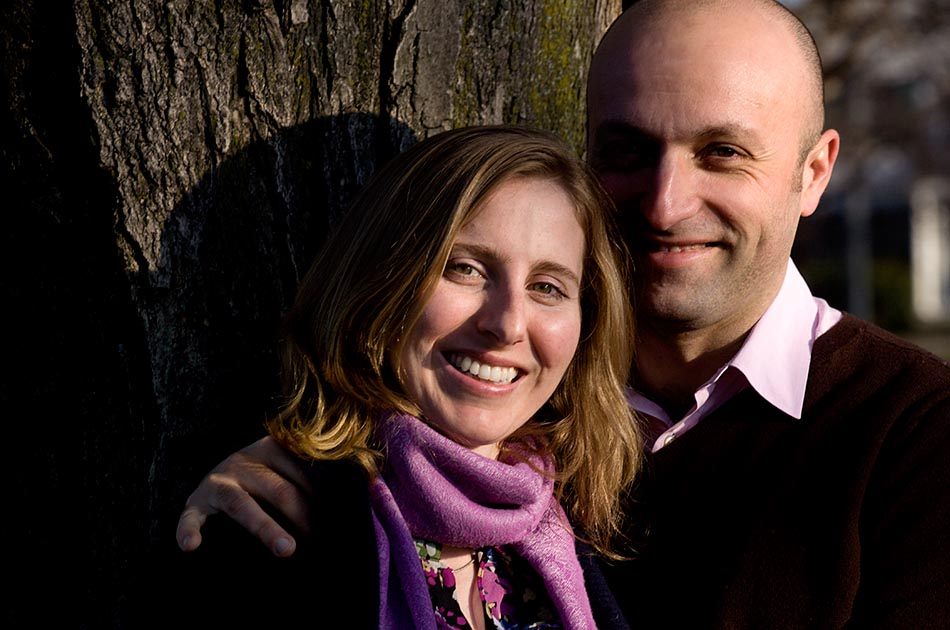 engagement-portrait-lebanon-nh-002