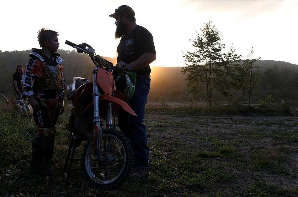family-motocross-races-canaan-nh-001