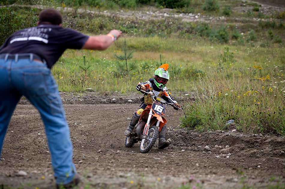 family-motocross-races-canaan-nh-003