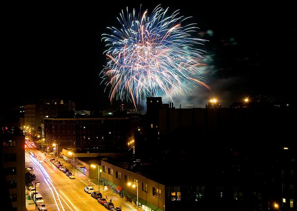 fourth-of-july-boston-mass-001