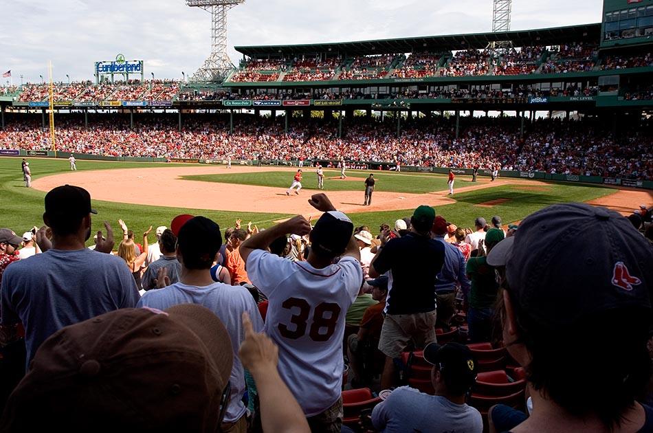 fourth-of-july-boston-mass-002