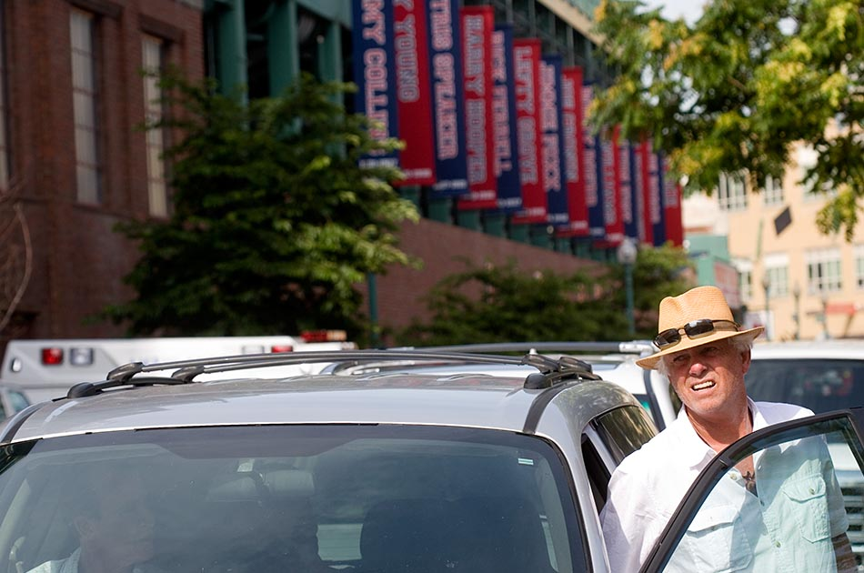fourth-of-july-boston-mass-004
