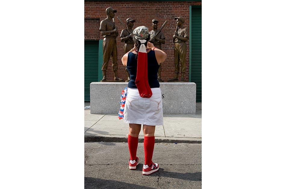 fourth-of-july-boston-mass-005