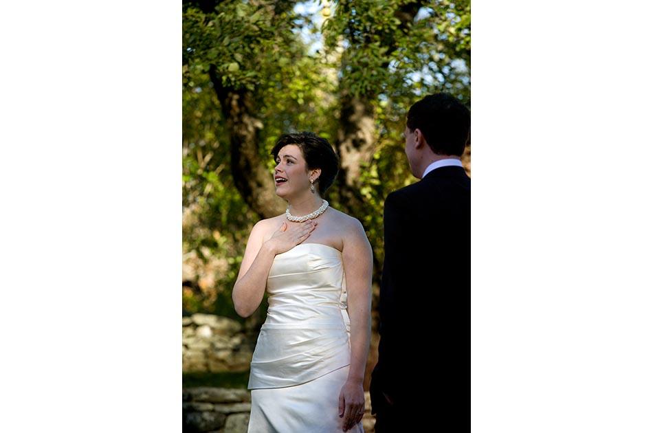 hermitage-inn-wedding-dover-vt-002