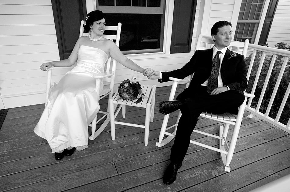 hermitage-inn-wedding-dover-vt-003