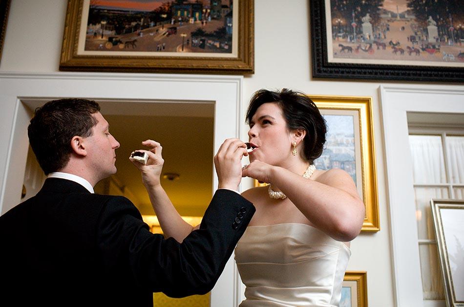 hermitage-inn-wedding-dover-vt-004