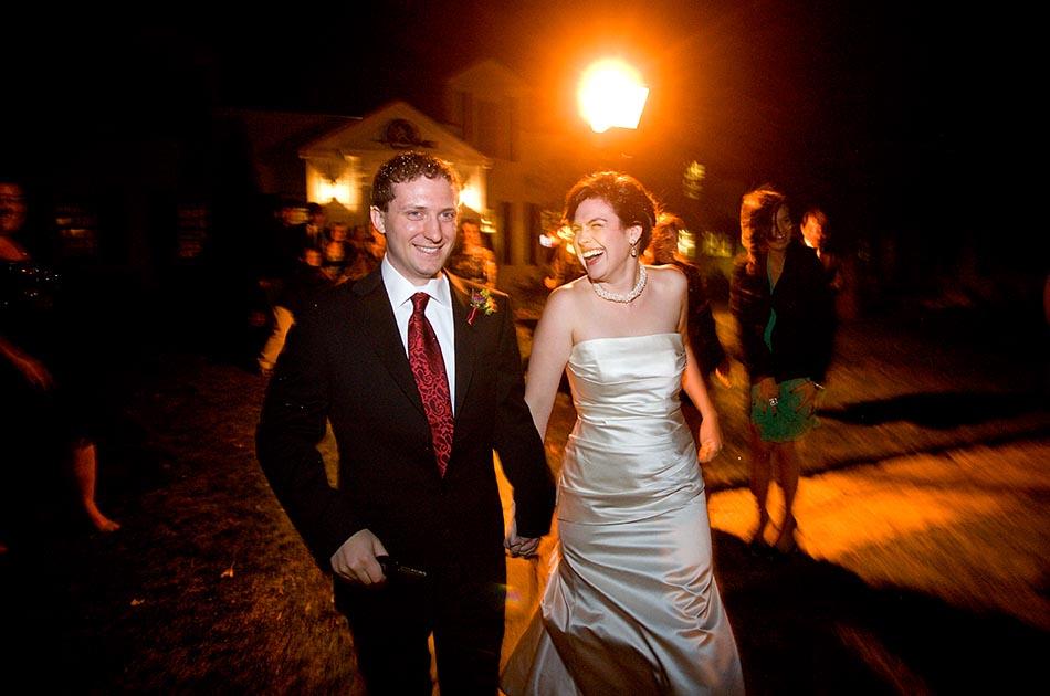 hermitage-inn-wedding-dover-vt-005