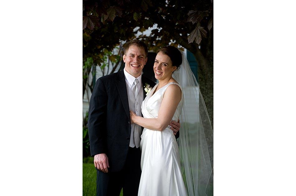 hermitage-wedding-dover-vt-001