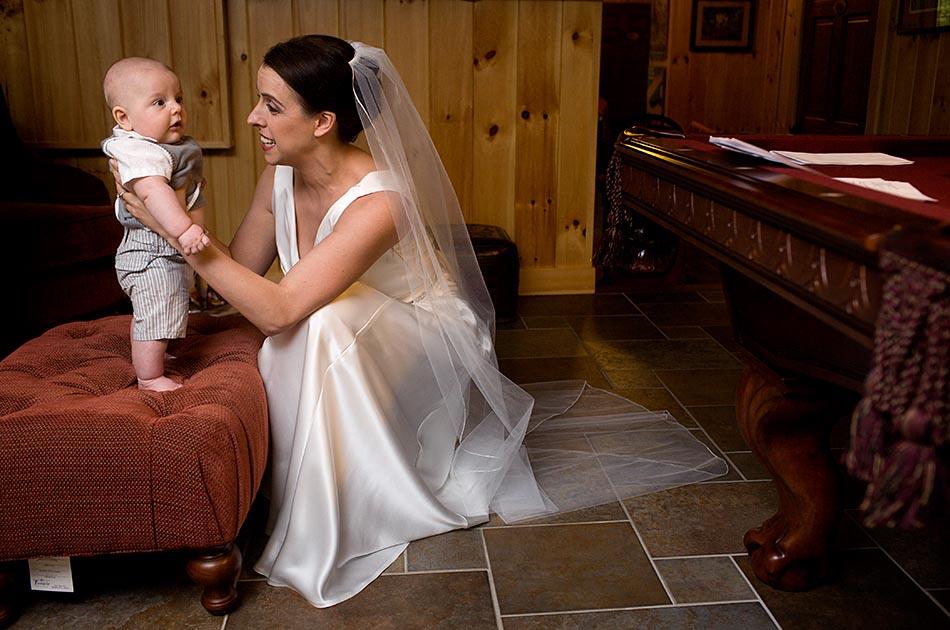 hermitage-wedding-dover-vt-002