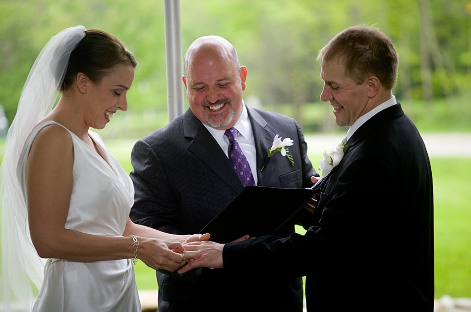 hermitage-wedding-dover-vt-003