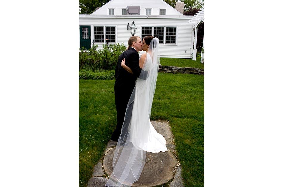 hermitage-wedding-dover-vt-004
