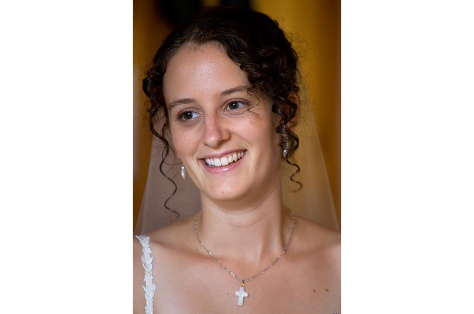 holy-resurrection-orthodox-church-wedding-claremont-nh-002