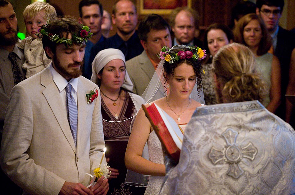 holy-resurrection-orthodox-church-wedding-claremont-nh-003