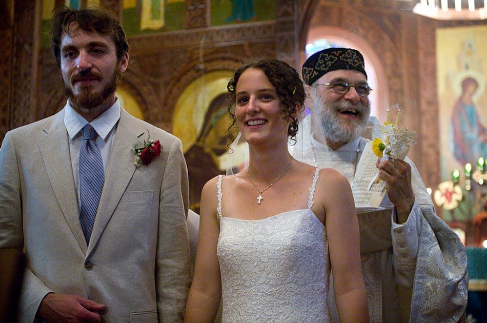 holy-resurrection-orthodox-church-wedding-claremont-nh-004
