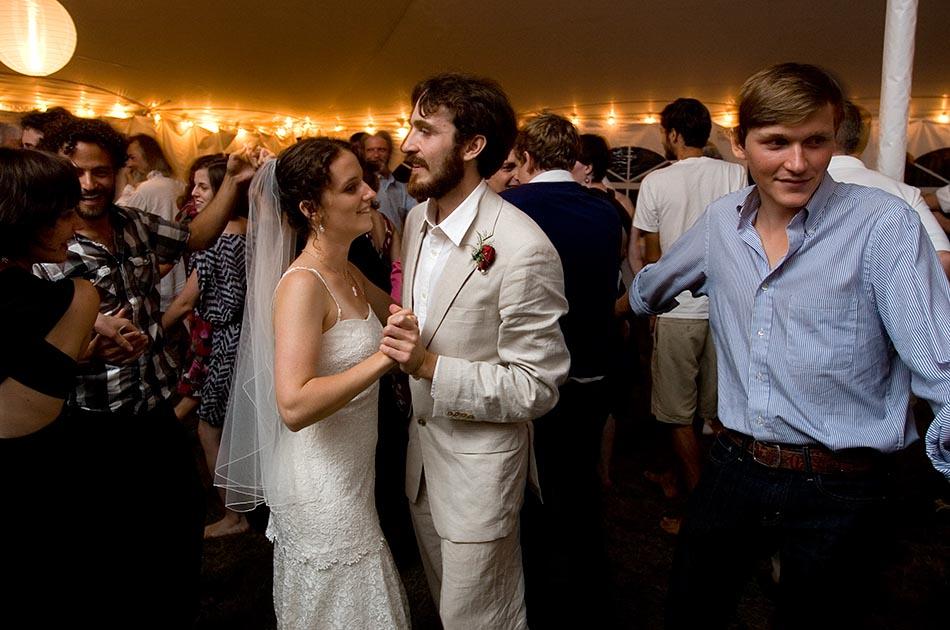 holy-resurrection-orthodox-church-wedding-claremont-nh-005