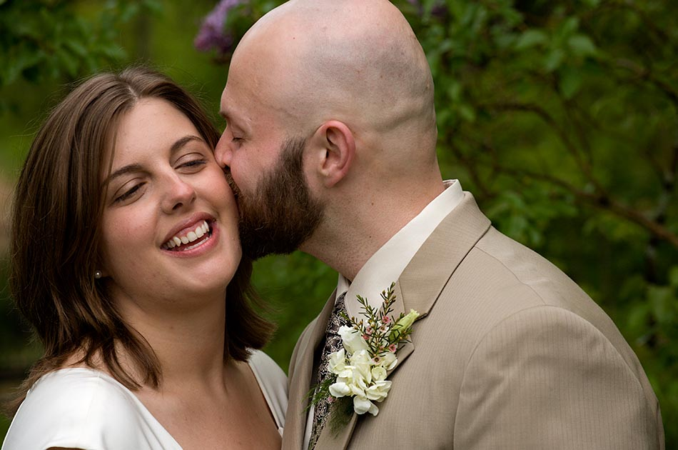 inn-at-weathersfield-wedding-perkinsville-vt-001