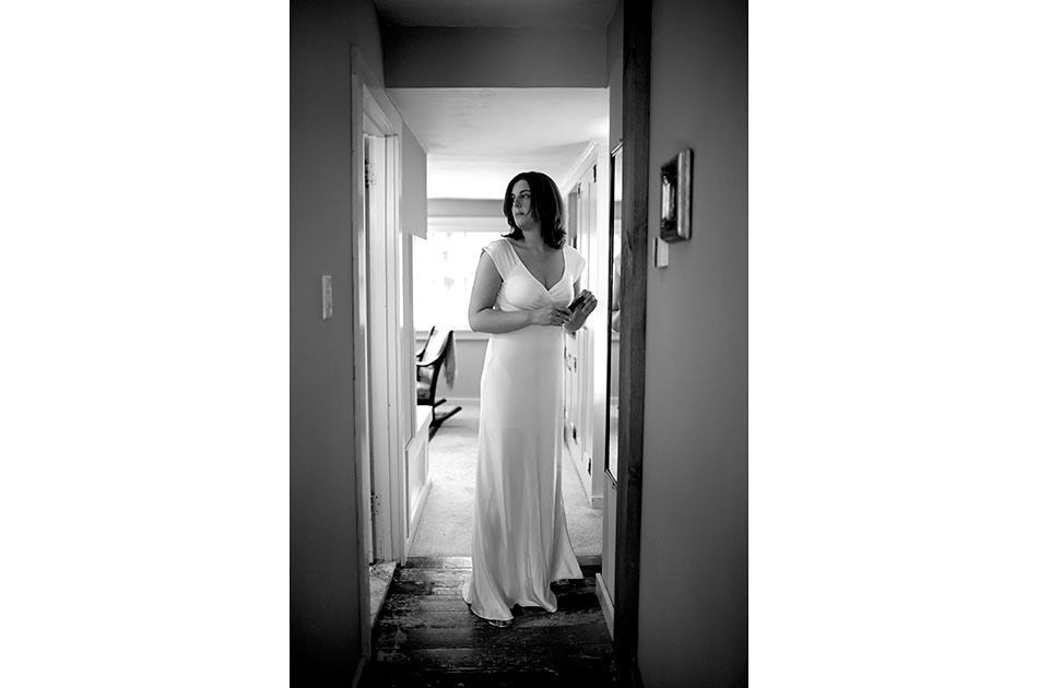 inn-at-weathersfield-wedding-perkinsville-vt-003