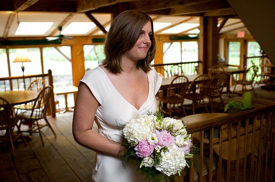 inn-at-weathersfield-wedding-perkinsville-vt-004