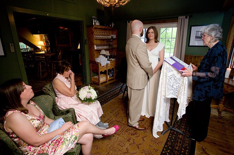 inn-at-weathersfield-wedding-perkinsville-vt-005
