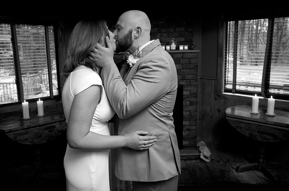 inn-at-weathersfield-wedding-perkinsville-vt-006