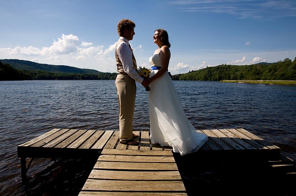 mountain-meadows-wedding-killington-vt-001