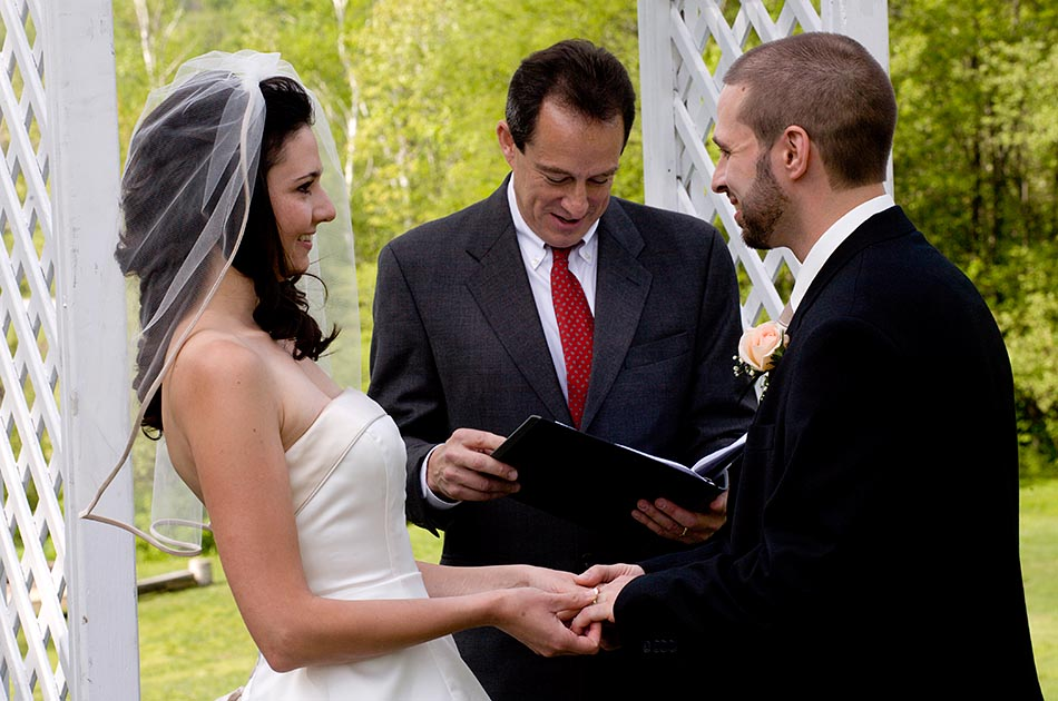 mountain-meadows-wedding-killington-vt-004