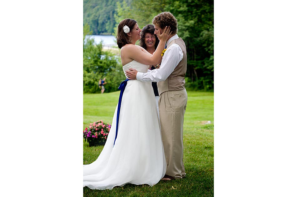 mountain-meadows-wedding-killington-vt-005