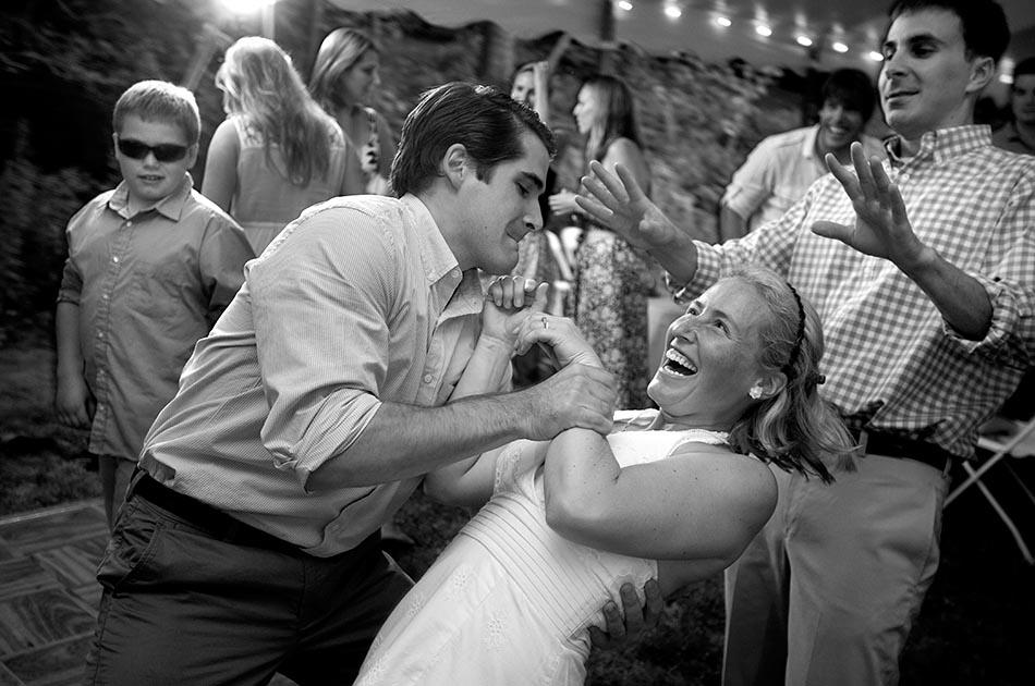 pierces-inn-wedding-party-etna-nh-003
