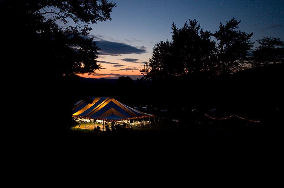 pierces-inn-wedding-party-etna-nh-004