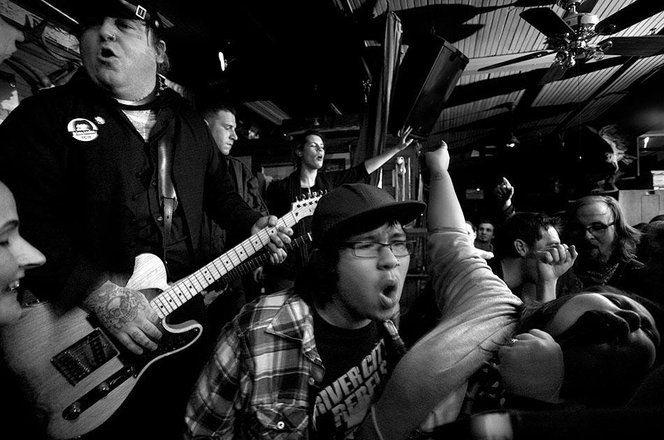 river-city-rebels-concert-vt