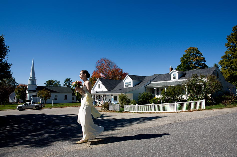 wedding-canterbury-nh-004