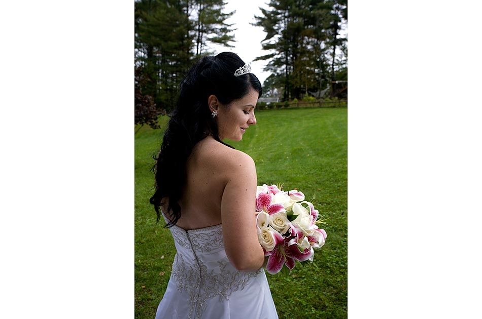 wedding-party-norwich-vt-006