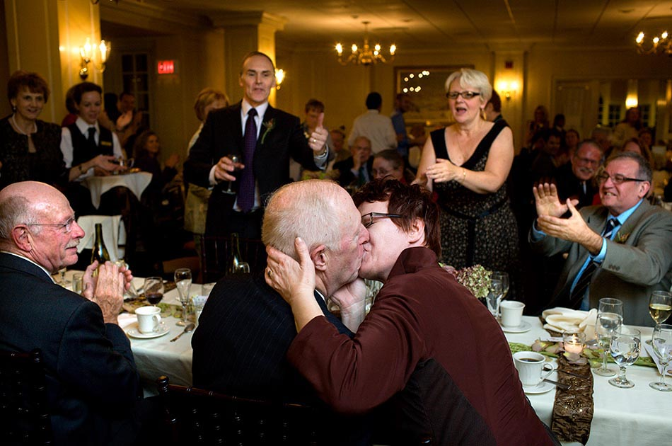wedding-reception-hanover-inn-nh