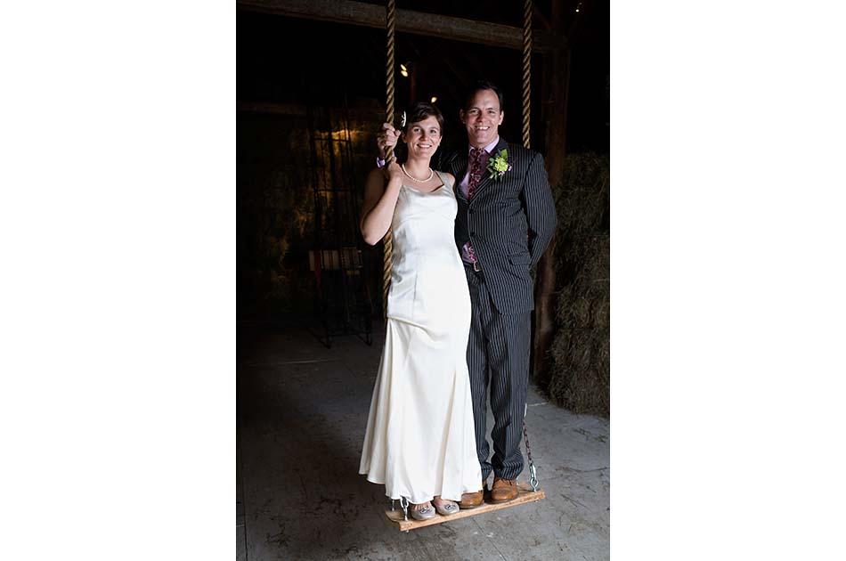 wedding-south-royalton-vt-001