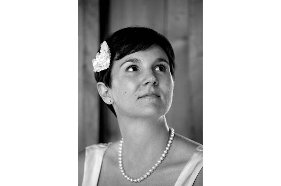 wedding-south-royalton-vt-003