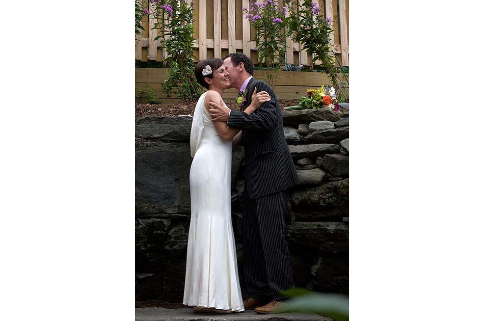 wedding-south-royalton-vt-004