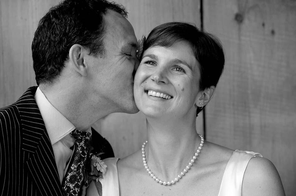 wedding-south-royalton-vt-005