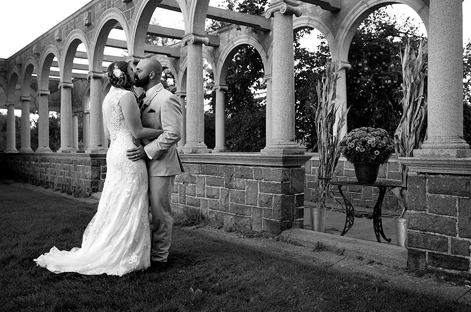 enfield-shaker-museum-wedding-enfield-nh-001