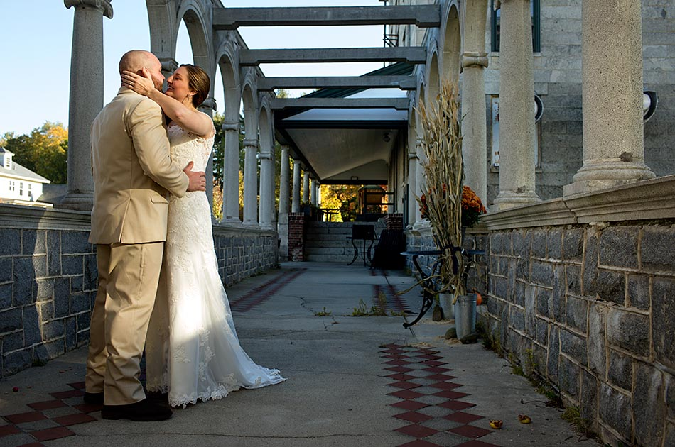 enfield-shaker-museum-wedding-enfield-nh-003