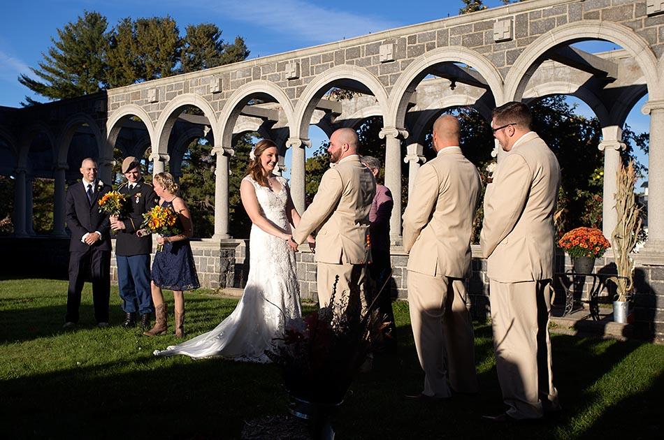 enfield-shaker-museum-wedding-enfield-nh-005