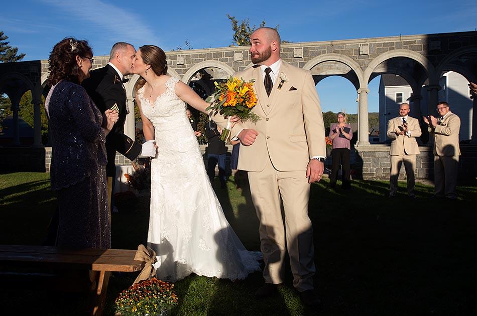 enfield-shaker-museum-wedding-enfield-nh-006