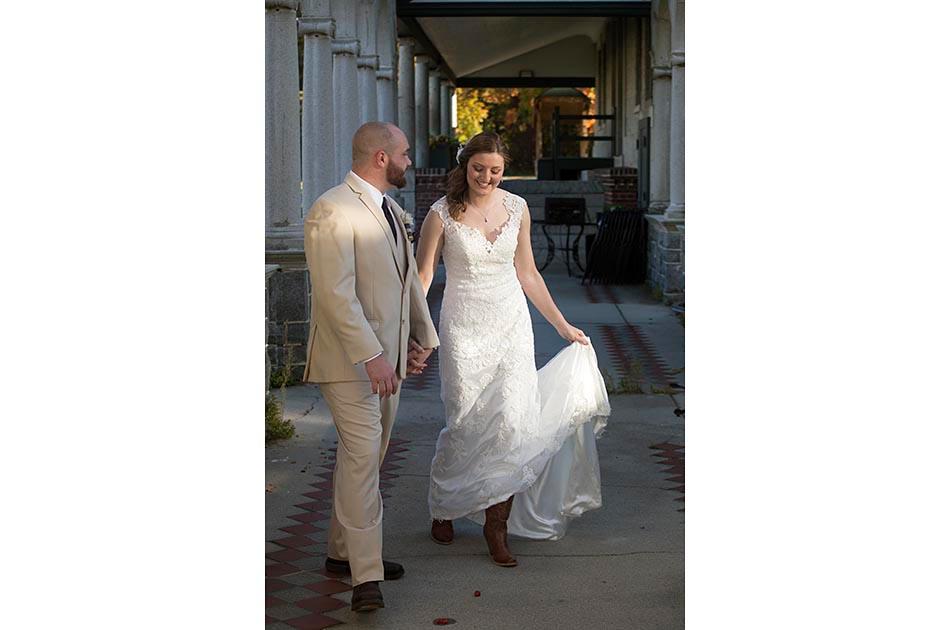 enfield-shaker-museum-wedding-enfield-nh-008