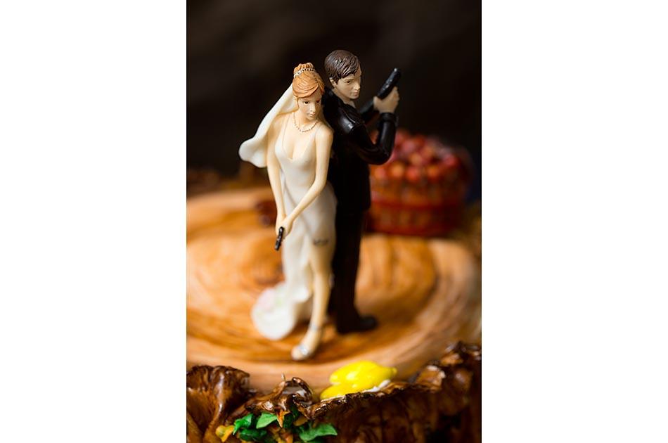 enfield-shaker-museum-wedding-enfield-nh-010