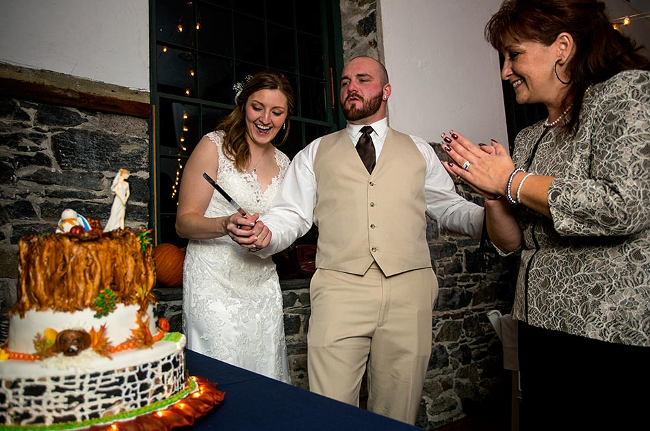 enfield-shaker-museum-wedding-enfield-nh-011