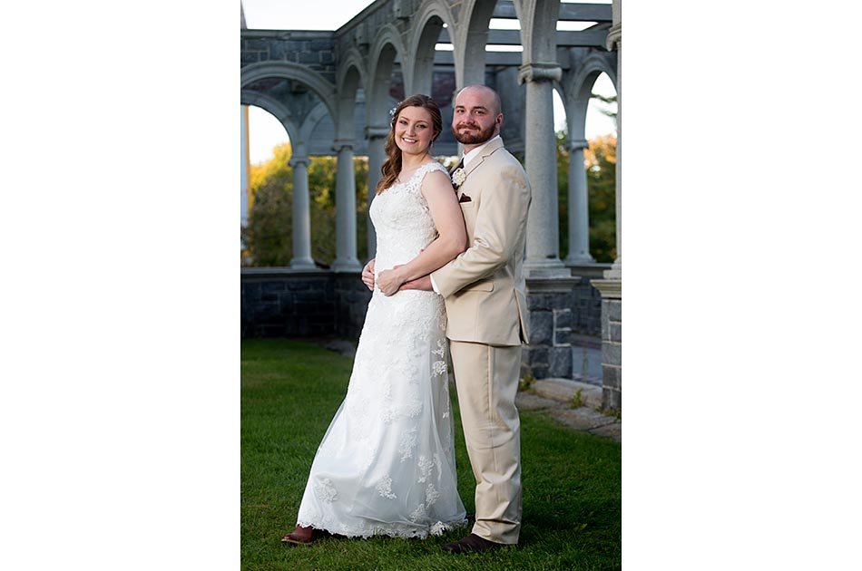 enfield-shaker-museum-wedding-enfield-nh-012
