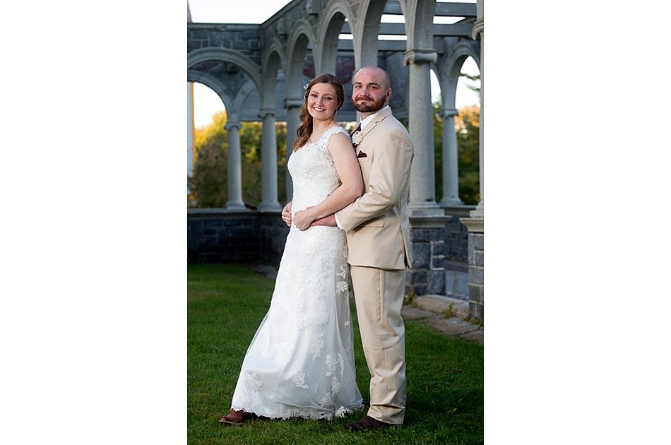 enfield-shaker-museum-wedding-enfield-nh-012